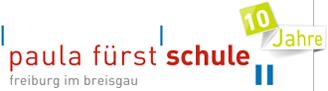 Paula Fürst Schule Freiburg